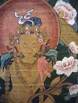 thangka_detail